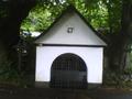 Schloss Arnsberg3-abf-.png