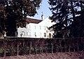 Schloss Bürgeln 1961 img02.jpg