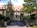 Schloss Burgpreppach 3.jpg
