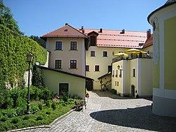 Schloss Fuersteneck 2.jpg