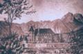 Schloss Schönleiten.PNG