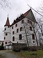 Schloss Schlettau (23).jpg