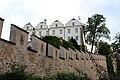 Schloss Weitra 3.jpg