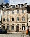 Schlossplatz 3 Penig.jpg
