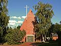 Schneverdingen Kirche Ansgar.JPG