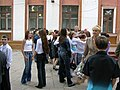 School 8, 1 of september - panoramio - Sergey Orekhov (8).jpg
