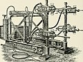 Schram's Rock Drill Carriage.jpg