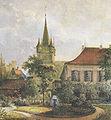 Schwaigern-Peters-1851.jpg