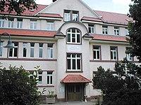 Schwarzacherhof-anstaltweb.jpg