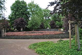Fileschwarzer Garten 14jpg Wikimedia Commons