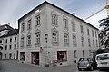 Schwaz, Haus Franz-Josef-Straße 29.JPG