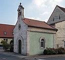 Schweinbach Kapelle 190677.jpg
