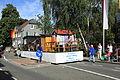 Schwelm - Heimatfest 2012 239 ies.jpg