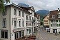 Schwyz - panoramio (12).jpg