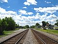 Science-Hill-RR-tracks-south-ky.jpg