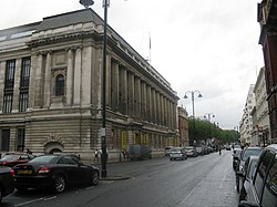 Science Museum, South Kensington - geograph.org.uk - 1325798.jpg