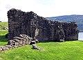 Scotland - Urquhart Castle - 20140424124850.jpg