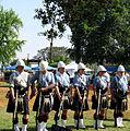 Scots Guard (2393054194).jpg