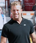 scott caan the alchemist