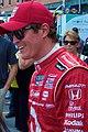 Scott Dixon - 2011 Baltimore Grand Prix.jpg