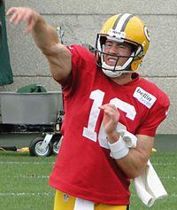 Scott Tolzien in 2014.jpg