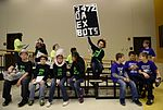 Scott members mentor students in robotics competition 141122-F-IW762-455.jpg