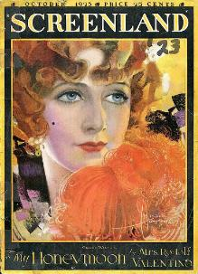 Screenland October 1923.djvu