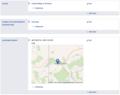 Screenshot of a Wikidata map script by aude.png