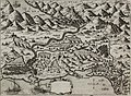 Scutari (1571).jpg