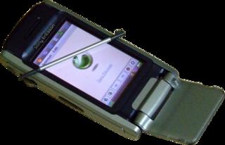 SONY ERICSSON V800VODAFONE 802SE USB FLASH DRIVER FOR WINDOWS DOWNLOAD