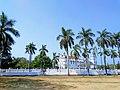 Se Cathedral-Old Goa-Goa-01.jpg
