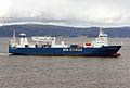 Sea-Cargo Express (7844546984).jpg