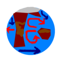 Sea currents ice house 2.PNG