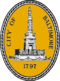 Seal of Baltimore, Maryland.png
