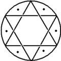 Seal of solomon simple.png