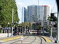 Seaport Village Trolley Station.jpg