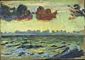 Seascape from the 'Birkdale' RMG BHC0097.jpg