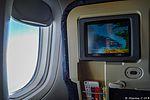 Seat 16A (31241524305).jpg