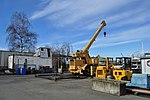 Seattle - Ewing Street Moorings 03.jpg