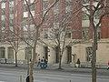 Seattle - old Federal Building 07.jpg