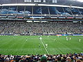 Seattle Sounders v Red Bull New York kick off.jpg