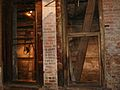 Seattle Underground 03101.jpg