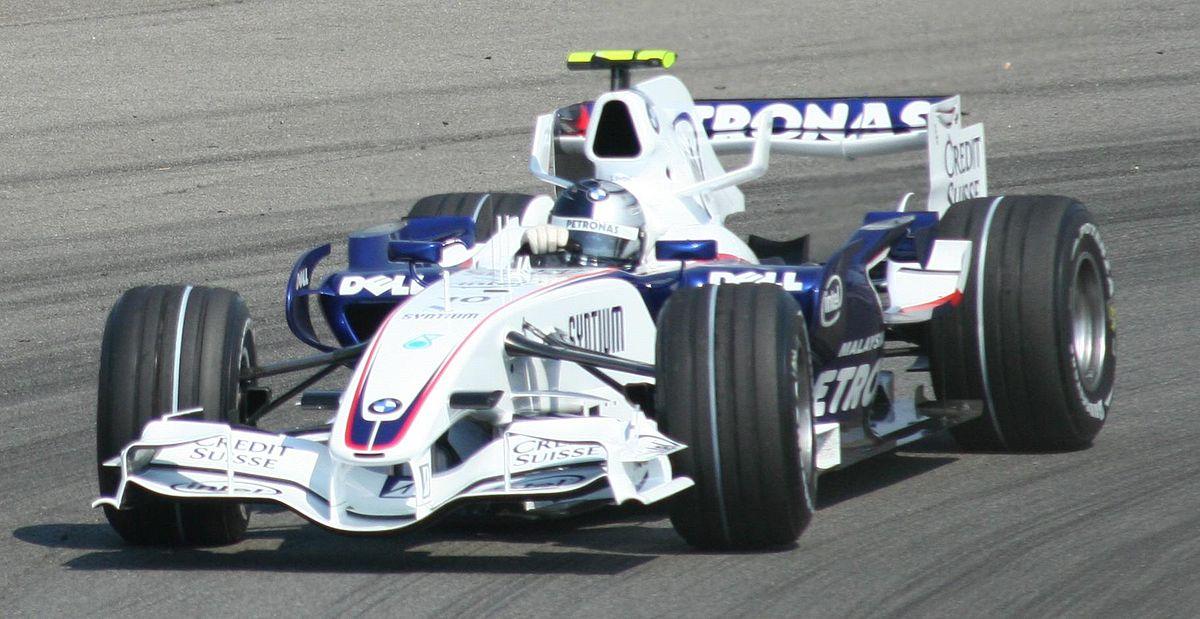1200px-Sebastian_Vettel_2007_USA_2.jpg