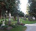 Sebastiansfriedhof.jpg