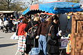 Second-hand market in Champigny-sur-Marne 057.jpg