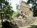 Secondo Castello di Vitozza (GR).jpg