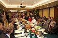 Secretary Clinton Meets With Pacific Island Leaders (6383145127).jpg