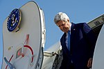 Secretary Kerry Arrives in Rome (27837852071).jpg