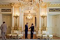 Secretary Kerry Meets With Luxembourgian Crown Prince (28243072932).jpg