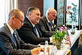 Secretary Pompeo Participates in the US Australia Japan Strategic Dialogue (48430170061).jpg